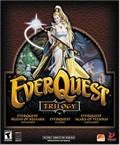 EverQuest : Trilogy - PC