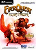 EverQuest : The Planes of Power - PC