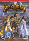 EverQuest : Omens of War - PC