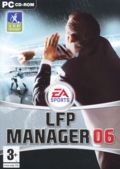 LFP Manager 06 - PC