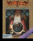 King's Quest III : To Heir is Human - PC