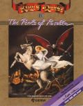 King's Quest IV : The Perils Of Rosella - PC