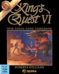 King's Quest VI : Heir Today, Gone Tomorrow - PC