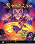 King's Quest VII : The Princeless Bride - PC