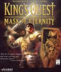 King's Quest VIII : Mask of Eternity - PC