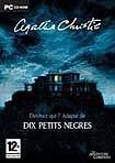 Agatha Christie : Dix Petits Nègres - PC