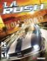 L.A Rush - PC