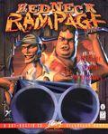 Redneck Rampage - PC