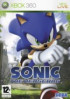 Sonic The Hedgehog - Xbox 360