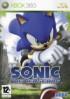 Sonic The Hedgehog - Xbox 360