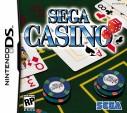 Sega Casino - DS