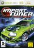 Import Tuner Challenge - Xbox 360