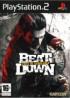 Beatdown : Fist of Vengeance - PS2