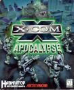 X-Com Apocalypse - PC