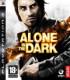 Alone in the Dark - PS3