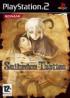 Suikoden Tactics - PS2