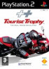 Tourist Trophy - PS2