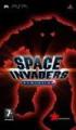 Space Invaders Evolution - PSP