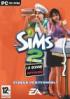 Les Sims 2 : La Bonne Affaire - PC