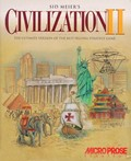 Civilization II - PC