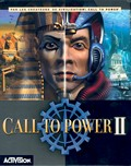 Civilization : Call To Power II - PC