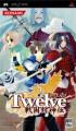 Twelve - PSP