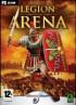 Legion Arena - PC