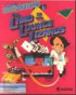 Leisure Suit Larry 1 : The Land of the Lounge Lizards - PC