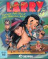 Leisure Suit Larry 5 : Passionate Patti Does a Little Undercover Work - PC