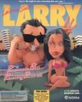 Leisure Suit Larry 3 : Passionate Patti in Pursuit of the Pulsating Pectorals ! - PC