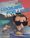 Leisure Suit Larry 2 Goes Looking For Love ( In Several Wrong Places ! ) - PC