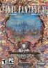 Final Fantasy XI : Treasures of Aht Urhgan - PC