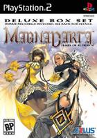 Magna Carta - PS2