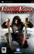 Prince of Persia : Revelations - PSP