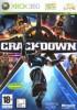 Crackdown - Xbox 360
