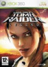 Tomb Raider Legend - Xbox 360