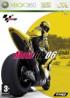 MotoGP '06 - Xbox 360
