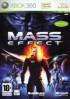 Mass Effect - Xbox 360