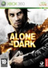 Alone in the Dark - Xbox 360