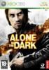 Alone in the Dark - Xbox 360