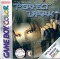 Perfect Dark - GBA