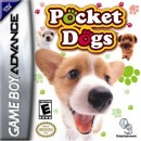 Pocket Dogs - GBA