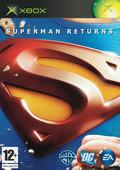 Superman Returns - Xbox