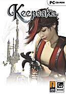 Keepsake - Aventures à Dragonvale - PC