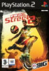FIFA Street 2 - PS2