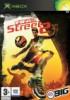 FIFA Street 2 - Xbox