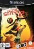 FIFA Street 2 - Gamecube