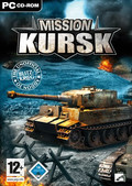 Blitzkrieg : Mission Kursk - PC