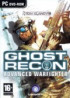 Tom Clancy's Ghost Recon Advanced Warfighter - PC
