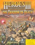 Heroes of Might and Magic III : The Shadow of Death - PC